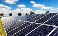 صدور جواز ساخت نیروگاه۸.۵  مگاواتی در قهاوند