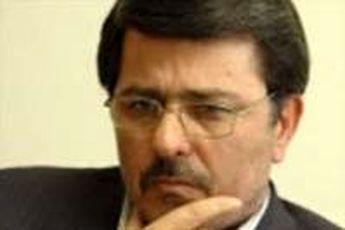 هفته آینده همایش استانی حزب کارگزاران برگزار می شود / زمان کنگره مشخص نیست