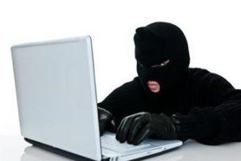 راه جلوگیری از کلاهبرداری اینترنتی شب عید