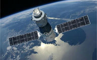 ماهواره سیاره یاب ناسا به آسمان رفت