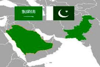 بحثهای فنی خط لوله صلح ادامه دارد / چیزی از شورای همکاری خلیج فارس باقی نمانده است