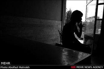 توسعه برنامههای ویژه درمان زنان معتاد