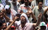 طرفداران مرسی امروز ظهر تظاهرات برگزار می کنند