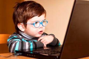 چگونه کودکان خود را از آسیب هکرها در امان داریم؟!