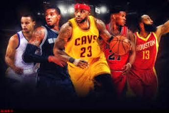 بهترین های بهترین لیگ بسکتبال دنیا