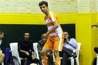 اظهارات فردوسیپور درباره جام رسانهها و برنامه نود