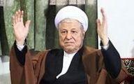 هماهنگی ایران و عربستان فتنه گران جهان اسلام را ناکام می گذارد
