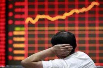 رشد ۱۵ درصدی ارزش معاملات بورس تهران