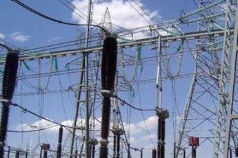 نصف شرکت های مدیریت تولید برق آماده واگذاری شدند