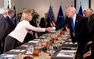 نشست اعضای باقیمانده برجام در وین برای مذاکره درباره یک توافق جدید/ حضور تهران هنوز قطعی نشده است