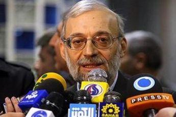 نشست خبری دبیر ستاد حقوق بشر قوه قضاییه آغاز شد
