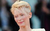 جشنواره فیلم ونیز امسال؛ پرستارهتر از هر سال