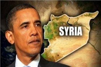 تنها موجودی که اوباما را درک می کند + عکس