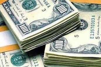 حذف کامل دلار از مرکز مبادلات ارزی