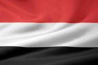 سکوت دولت یمن جای تعجب دارد