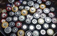 آزمایشات جالب و مهیج با باتری / فیلم