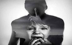 تغییر شیوه کودکآزاری در کشور
