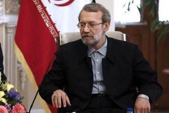 تأکید بر گسترش روابط ایران و بلاروس و حمایت از مواضع دوجانبه در عرصه جهانی