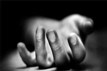 علل افزایش خودکشی در میان زنان افغان