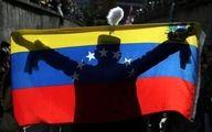 افزایش سه هزارو پانصد درصدی حداقل حقوق در ونزوئلا