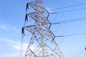 پیک مصرف برق ۶ درصد افزایش یافت