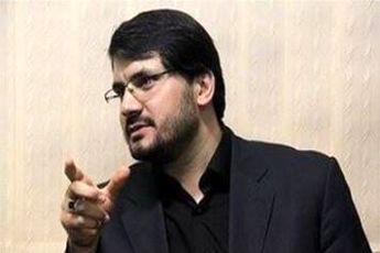 دولت یازدهم امنیتی ترین دولت بعد از انقلاب است / رئیس جمهور با هاشمی رودربایستی نکند
