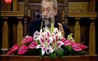 توضیحات رئیس مجلس دار مورد افزایش قیمتها