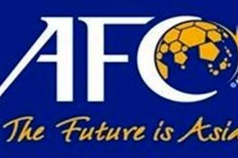 ۶ شهر گزینه میزبانی ایران در جام ملت ها قطعی شد