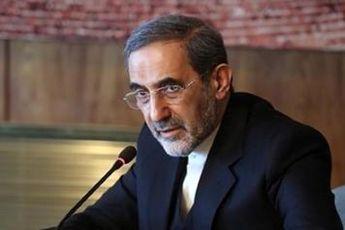 نظر ولایتی درباره مذاکرات اخیر ایران و ۱ + ۵