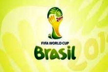 ۵ بازیکن جوان که در جام جهانی می درخشند / رویس و گوتسه ژرمن ها را قهرمان می کنند؟