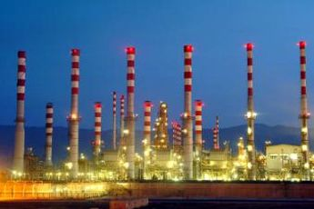 آغاز مذاکرات نفتی ایران - انگلیس در تهران / احتمال امضای قرارداد اکتشاف نفت