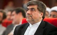 """پاسخ سازندگان """" من روحانی هستم """" به اظهارات وزیر ارشاد"""