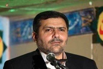 بومی سازی ساخت و تعمیر ۴۵ درصد قطعات قطار متروی تهران