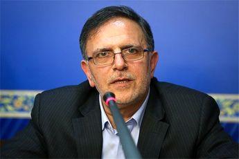 اصلاح نظام بانکی برای حمایت از تولید کالای ایرانی
