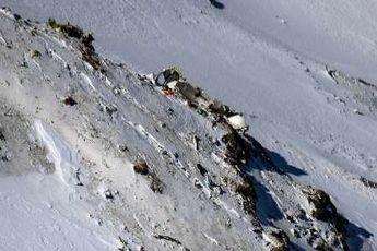 شناسایی 63 جسد از سانحه هوایی یاسوج