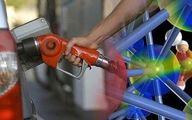 گزارش کامل بررسی اثرات کیفیت بنزین و دیزل بر انتشار آلاینده ها