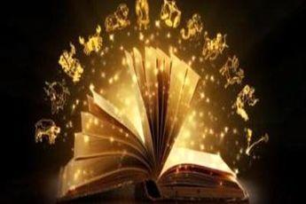 طالع شما در بیست و ششمین روز اسفند