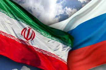 پیشنهاد ایجاد موسسه های مالی مشترک ایران و روسیه