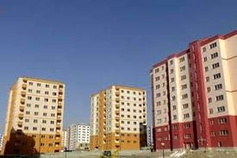 قیمت مسکن تا پایان بهار ثبات مییابد/فروش ساختمانهای «خشک» معضل بازار مسکن