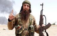 بازداشت جلاد داعش در ترکیه