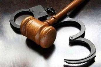 دستگیری قاچاقچیان اشیاء عتیقه در مازندران