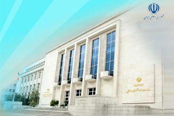ابلاغ مصوبات سران قوا برای حمایت از بنگاهها به وزارت اقتصاد