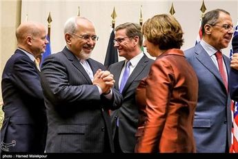 متن توافقنامه هستهای ایران و گروه ۱ + ۵