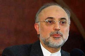 خون شهدای ایران هدر نخواهد رفت
