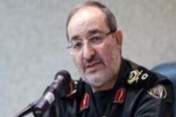 دشمنی آمریکا با ایران اگر صد سال دیگر به طول بیانجامد مردم ما قد خم نخواهند کرد