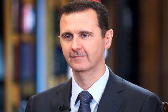 نگاهی به انتخابات ریاست جمهوری سوریه