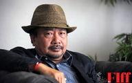 اهدای جایزه صلح به فیلمساز مطرح در جشنواره جهانی فجر