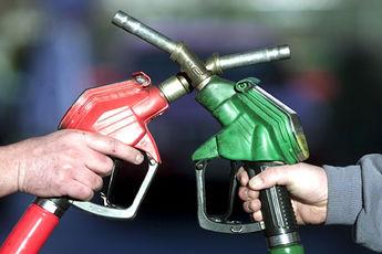 دولت از گران کردن بنزین چقدر پول درمی آورد؟
