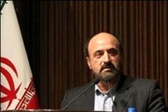 وزیر سابق ارتباطات در مراسم تودیع: به ما اجازه ارائه آمار اقتصادی نمی دادند