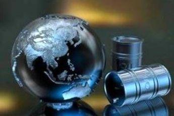 افزایش ۱۷ هزار بشکه ای تولید روزانه نفت ایران در مارس ۲۰۱۴